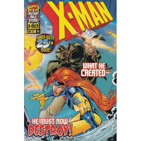 X-Man---25
