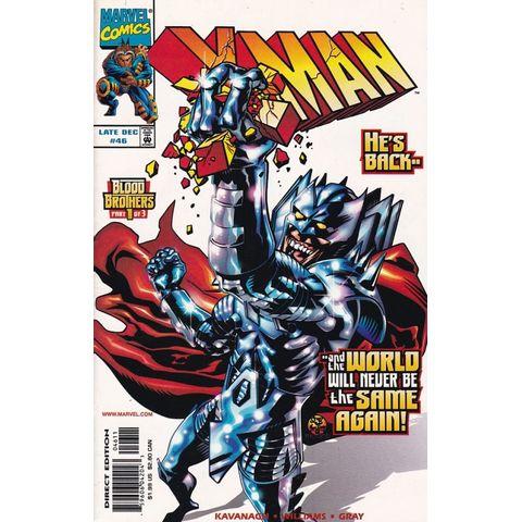 X-Man---46