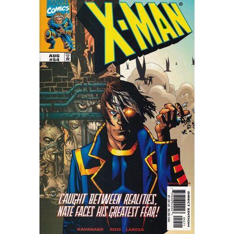 X-Man---54