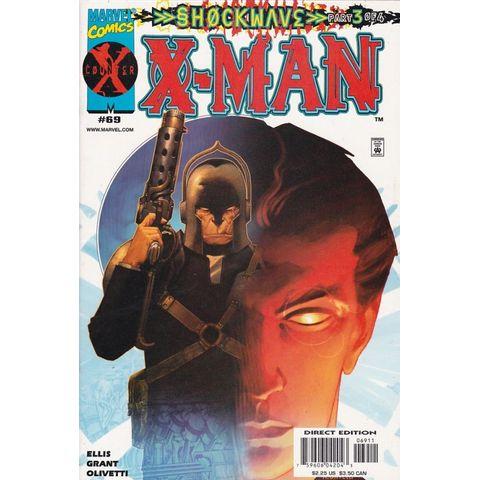 X-Man---69