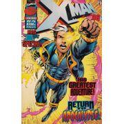X-Man-Annual---1996