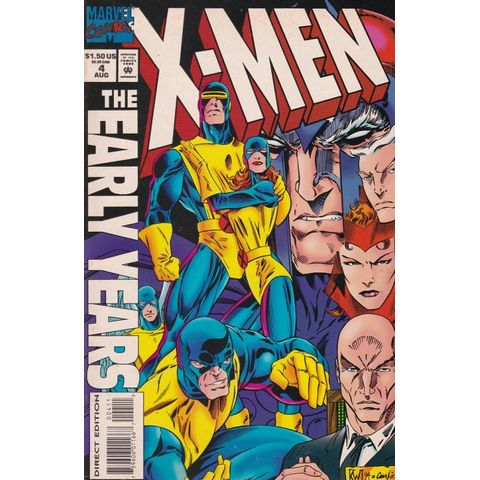 X-Men---The-Early-Years---04
