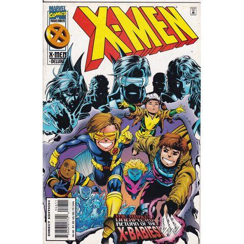 X-Men---Volume-1---046