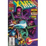 X-Men---Volume-1---055