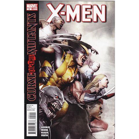X-Men---Volume-2---05