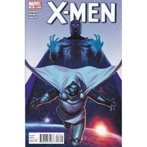 X-Men---Volume-2---16