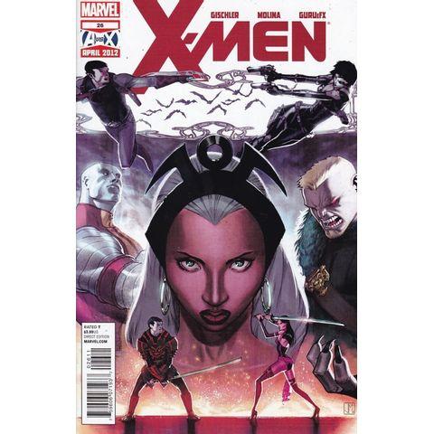 X-Men---Volume-2---26