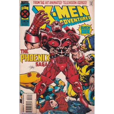 X-Men-Adventures---Season-III---03