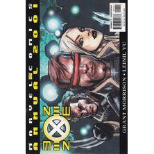 X-Men-Annual---Volume-1---2001