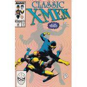 X-Men-Classic---033