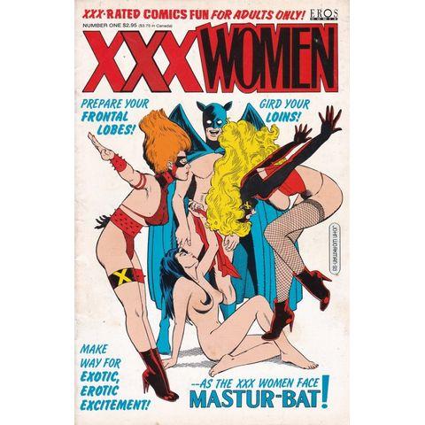 XXX-Woman---1