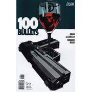 100-Bullets---93