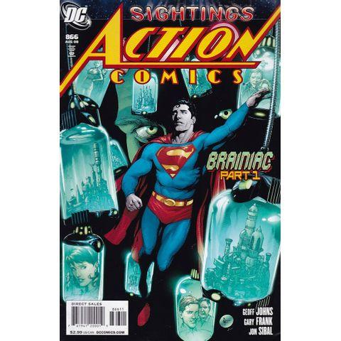 Action-Comics---Volume-1---866