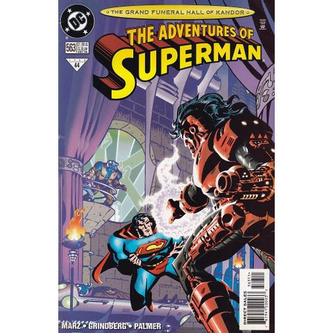 Adventures-of-Superman---563