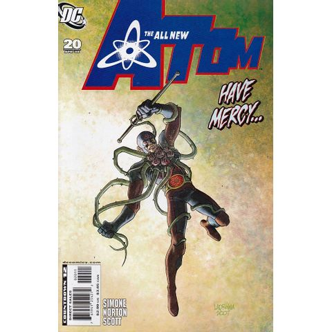 All-New-Atom---20