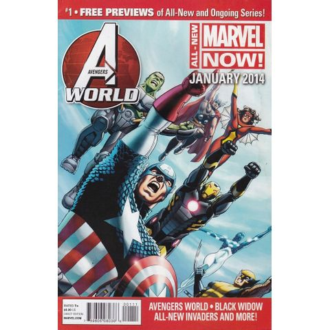 All-New-Marvel-Now---Previews---1