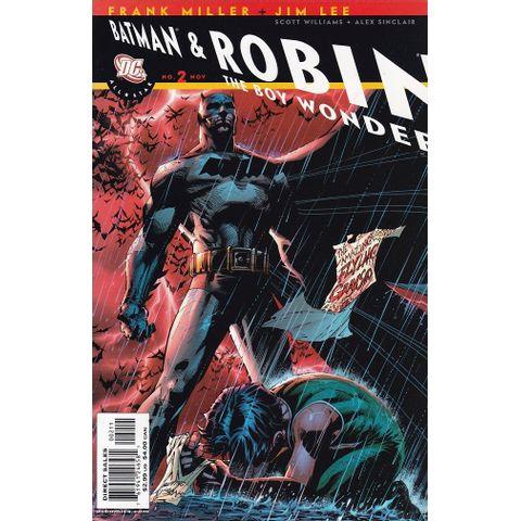 All-Star---Batman-and-Robin---the-Boy-Wonder---02