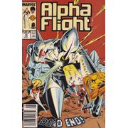 Alpha-Flight---Volume-1---73