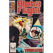 Alpha-Flight---Volume-1---77