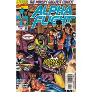Alpha-Flight---Volume-2---04
