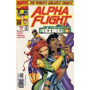 Alpha-Flight---Volume-2---05