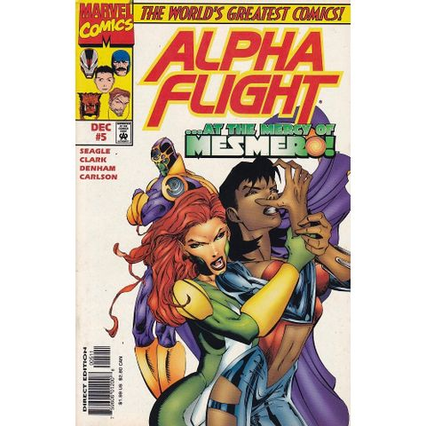 Alpha-Flight---Volume-2---05