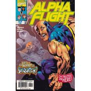 Alpha-Flight---Volume-2---06