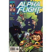 Alpha-Flight---Volume-2---08