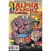 Alpha-Flight---Volume-2---Minus-1