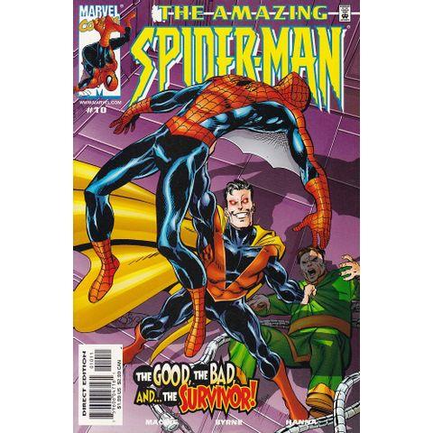 Amazing-Spider-Man---Volume-2---10