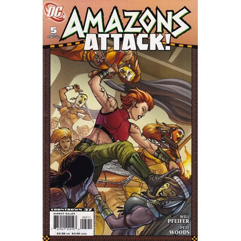 Amazons-Attack---5