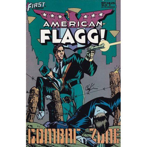 American-Flagg---Volume-1---29