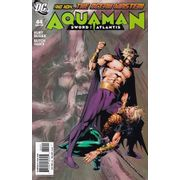 Aquaman---Sword-of-Atlantis---44