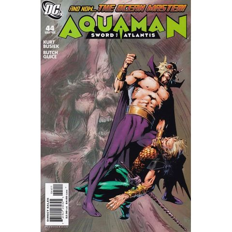 Aquaman---Sword-of-Atlantis---44