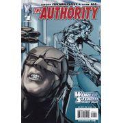 Authority---Volume-3---1