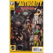 Authority---Volume-5---01