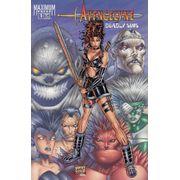 Avengelyne---Deadly-Sins---1