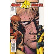 Avengers---Thunderbolts---6