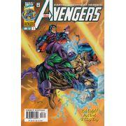 Avengers---Volume-2---03