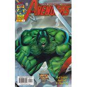 Avengers---Volume-2---04