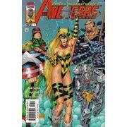 Avengers---Volume-2---07