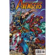 Avengers---Volume-2---08