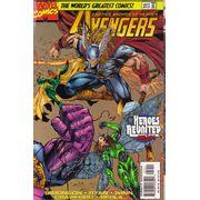 Avengers---Volume-2---12