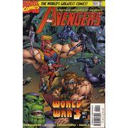Avengers---Volume-2---13