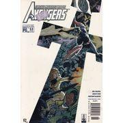Avengers---Volume-3---053