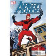 Avengers-Academy---07