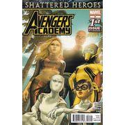 Avengers-Academy---21