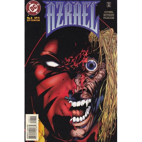 Azrael---Agent-of-the-Bat---08