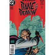 Batman---Bane-of-the-Demon---2