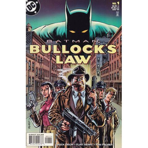 Batman---Bullock-s-Law---1